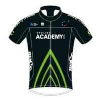 2017 maillot israel cycling academy