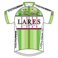 2017 maillot lares waowdeals women ct