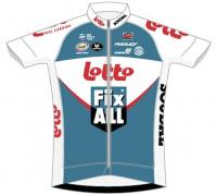 2017 maillot lotto fix all 1