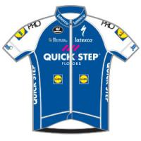 2017 maillot quick step floors 1