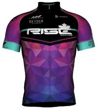 2017 maillot rise 1
