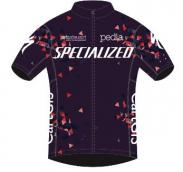 2017 maillot specialized