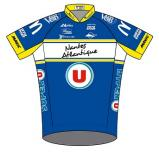 2017 maillot team u nantes at 1