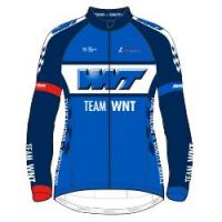 2017 maillot team wnt pro cycling