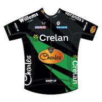 2017 maillot veranda s willems crelan