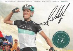 2018 cp schleck andy 1