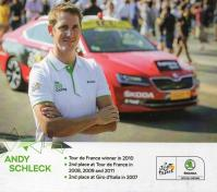 2018 cp schleck andy