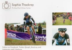 2018 cp thackray sophie