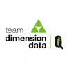 2018 logo dimension data for qhubeka