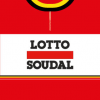 2018 logo lotto soudal