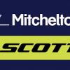 2018 logo mitchelton scott