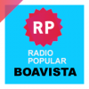 2018 logo radio popular boavista