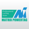 2018 logo t matrix powertag