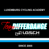 2018 logo team differdange