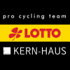 2018 logo team lotto kern haus