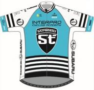 2018 maillot interpro 1