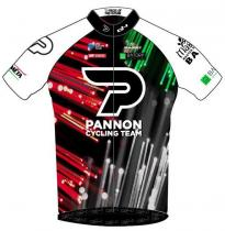2018 maillot pannon ct 1