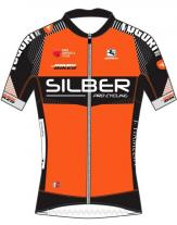 2018 maillot silber pro c