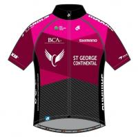 2018 maillot st george conti