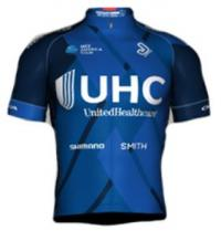 2018 maillot uhc