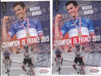 2019 barguil w