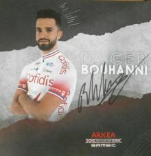 2019 cp bouhanni