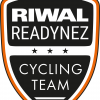 2019 logo riwal readynez ct