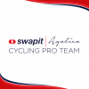 2019 logo swapit agolico cpt