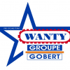 2019 logo wanty groupe gobert 1