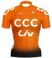 2019 maillot ccc liv 1
