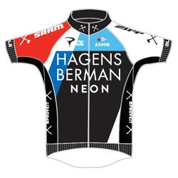 2019 maillot hagens berman axeon