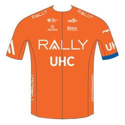 2019 maillot rally uhc cycling 1