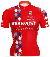 2019 maillot swapit agolico
