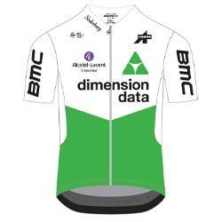 2019 maillot t dimension data