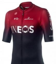 2019 maillot team ineos