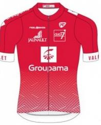 2019 maillot vs valletais 1
