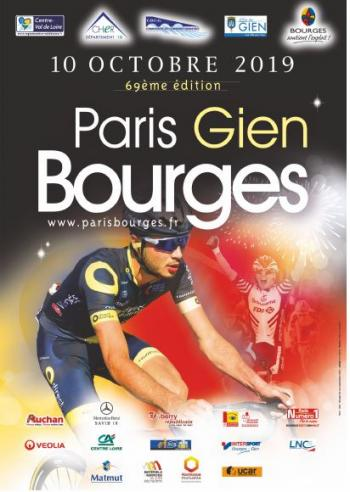2019 pris gien bourges