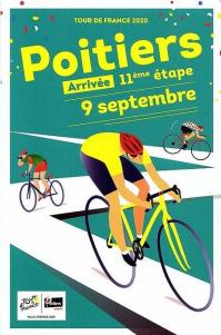 2020 cp tdf poitiers