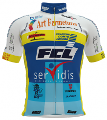 2020 maillot ac bisontine 1