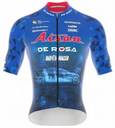 2020 maillot aisan racing team 1