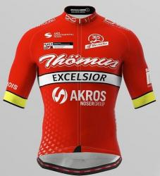 2020 maillot akros excelsior thomus 1