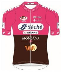 2020 maillot laval cyclisme 53