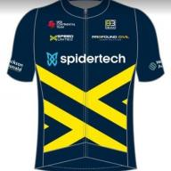 2020 maillot x speed united