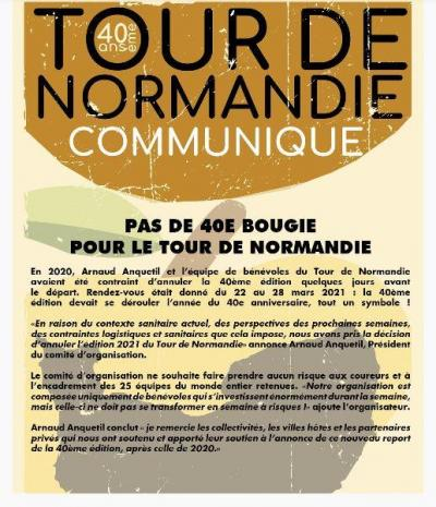 2021 tour normandie 1
