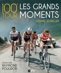 livre-100e-tour-les-grands-moments.jpg