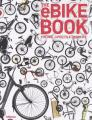 livre-2013-the-ebike-book.jpg