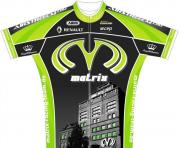 maillot-2013-matrix-racing-team.jpg