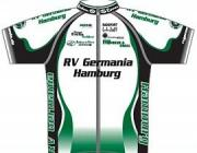 maillot-2013-rv-germania.jpg