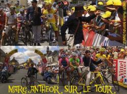 tdf-marc-antheor.jpg